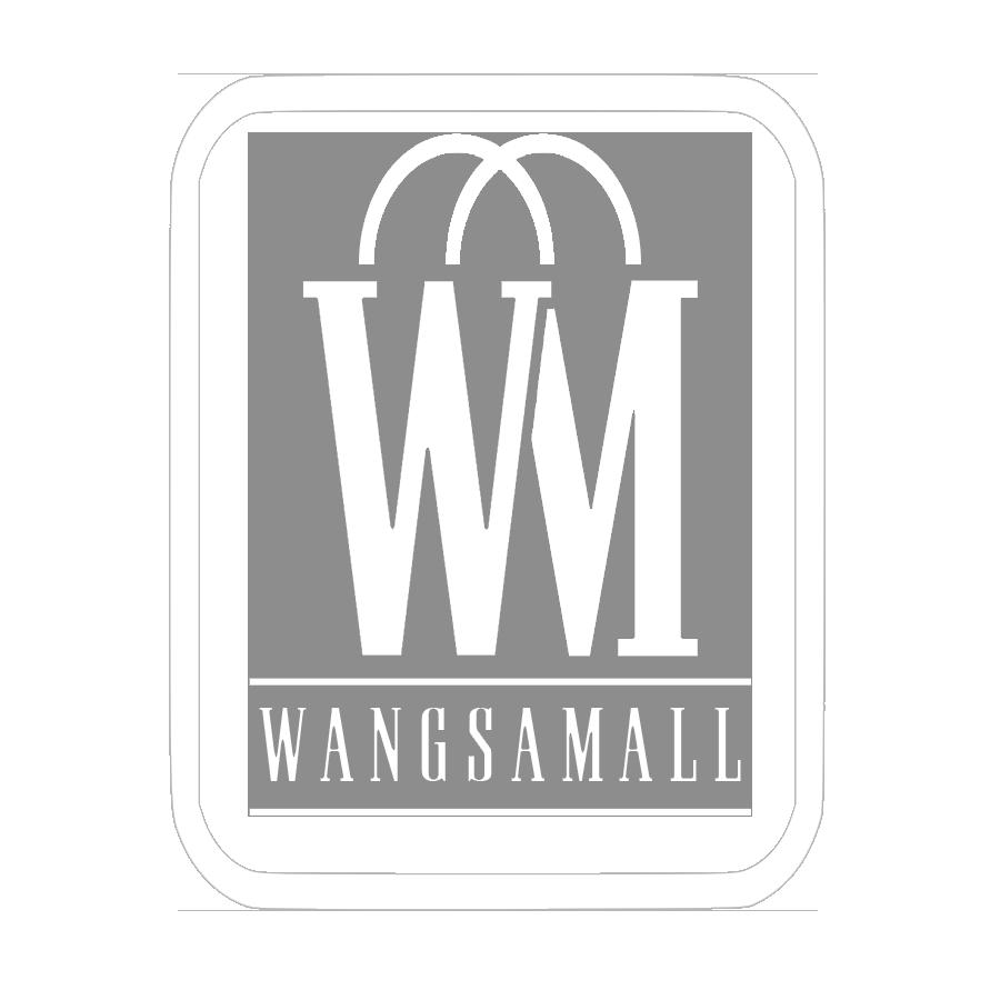 Wangsa Mall